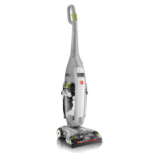 HOOVER FLOORMATE DELUXE FH40160