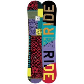 New Men's Snowboard For Sale. Factory Sealed. Reduced Price.