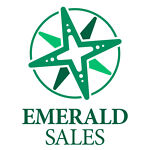 Emerald Sales eBay Auctions