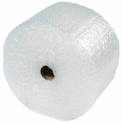316 12 X 12 24 Small Large Bubbles Perforated 12 Bubble Cushioning Wrap
