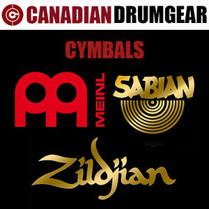 DRUMS,CYMBALS, HEADS & STICKS!