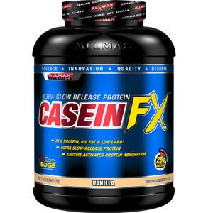 AllMax Casein Fx 5lb