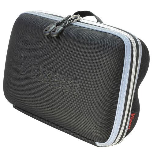 Vixen Telescope Eyepiece Accessory Case Set [Case only]