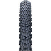26 x 2.0 Bicycle Tire