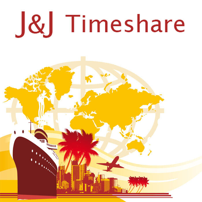 Manhattan Club Timeshare For Sale New York - New Years Week In NYC - $1.00