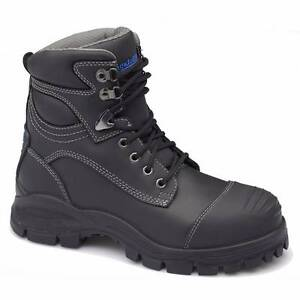 Blundstone 991 Steel Cap Workboots size AU/UK 11 Brand new. Dianella Stirling Area Preview