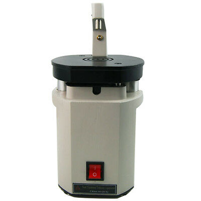 Dental Lab Laser Drill Machine Pin System Equipment Dentist Driller Fda