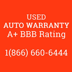 #1 Warranty for USED Cars - A-Protect Warranty Corporation