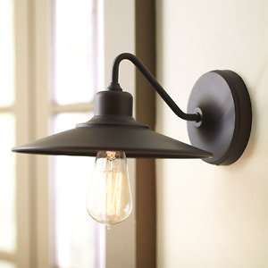 Quality Wall Sconce Asheville by Birch Lane BRAND NEW