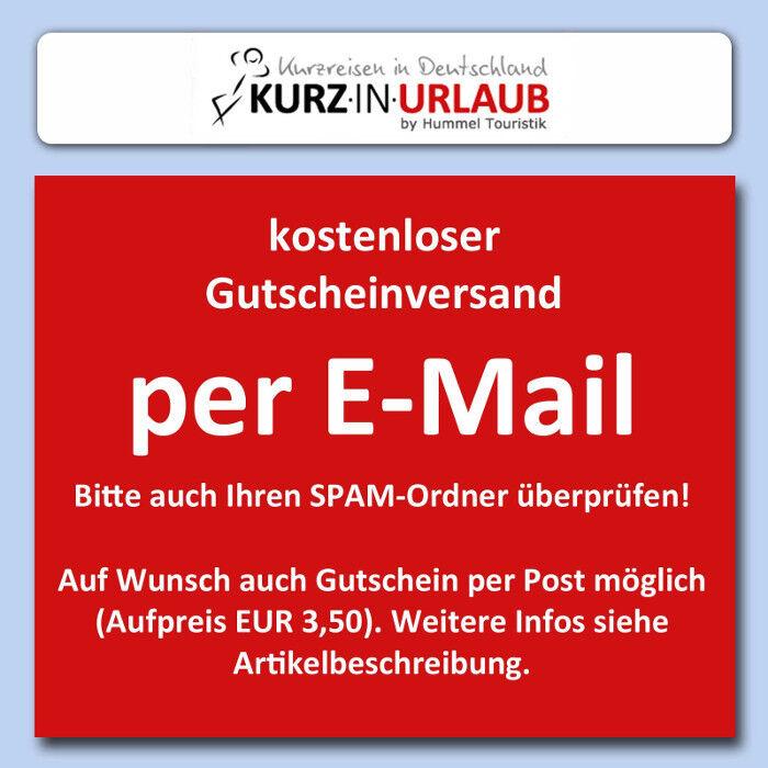 Wellness Kurzurlaub Bad Füssing Hotel Phönix inkl. Halbpension, Therme & Massage