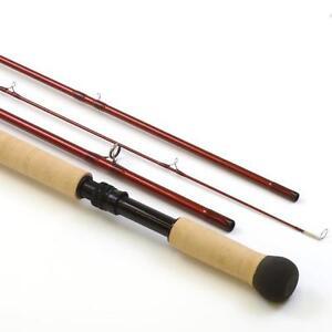 Sage Method 9140-4 Spey Rod
