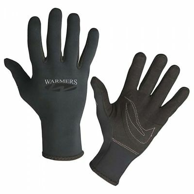 Warmers Kai 2mm Neoprene Paddling Gloves (Aqua Lung, Stohlquist) NEW