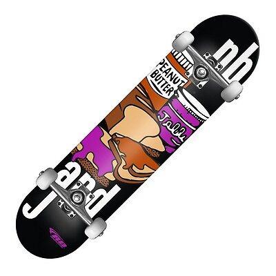 Roller Derby RD Street Series Skateboard 31in x 8in PBJ NEW