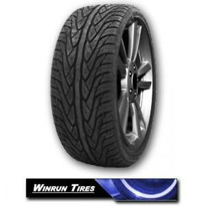 Buy 2 or 4 BRAND NEW 20' tires cheap - from $140 EACH tax included