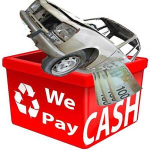 █ █ ►► WE PAY upto $1,000 CASH FOR JUNK CARS ►► 403.879.5999