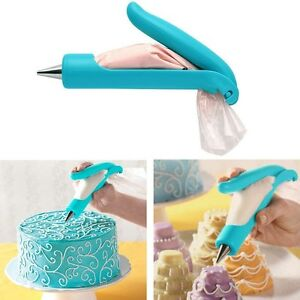 dining bar cake candy pastry tools cake decorating