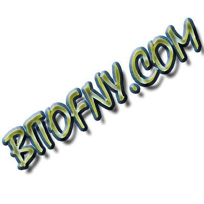 Premium Domain Name  BITOFNY.COM  bitofny.com   best for BIT OF NY site