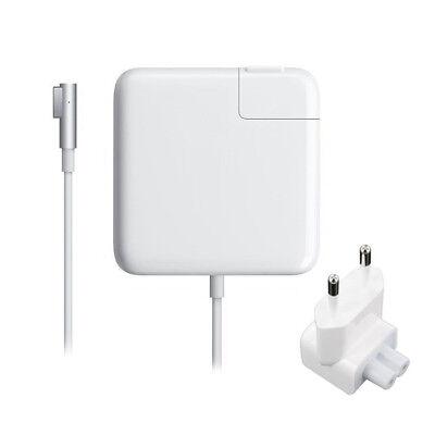 P21 60W 100-240V universal Power Adapter Charger Netzteil Ladegerät für MacBook - 60w Universal Netzteil