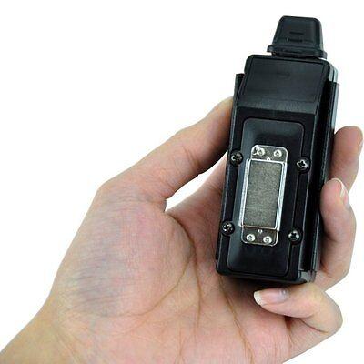 Professional Vehicle GPS Mini Tracker II Hidden Spy Automobile Car Tracking