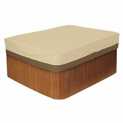 Veranda Hot Tub Cover Medium Rectangle Up to 94