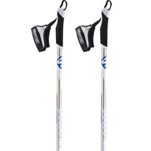 Women's Atomic Cross Country Skis  FULL PACKAGE