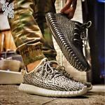 Sneaker shoes Oline
