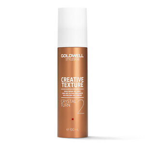 12-95-100ml-Goldwell-Stile-SIGN-CRYSTAL-DISABILITA-LUCIDO-GEL-CERA-100-ml