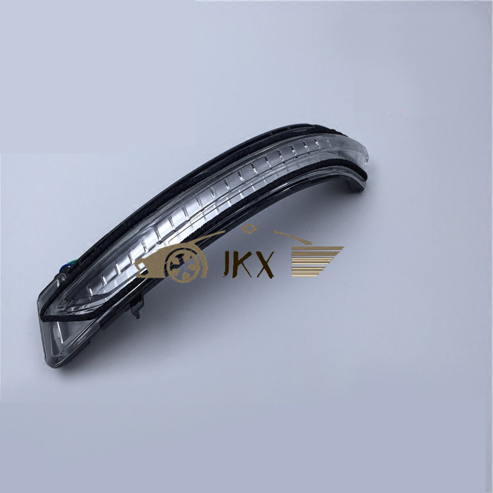 """Exhaust Tip 3.750/"""" X 1.75/"""" Outlet 17.00/"""" Long 2.50/"""" Inlet Rectangle Slant Stainl"""