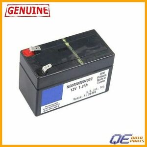 Mercedes E Auxiliary Battery Buy