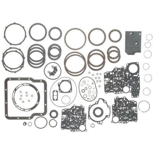 Car & Truck Parts : Transmission & Drivetrain : Transmission Rebuild