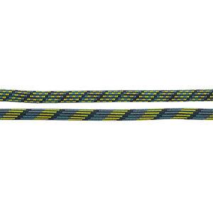 NEW ENGLAND ROPES Glider Bi 9.9 mm x 70m Rope 2X Dry Venus