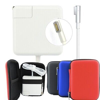 """85W Power Adapter Charger For Mac MacBook Pro 13"""" 15"""" 17"""" 2011 2012 L-tip LOT"""