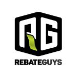 Rebate Guys