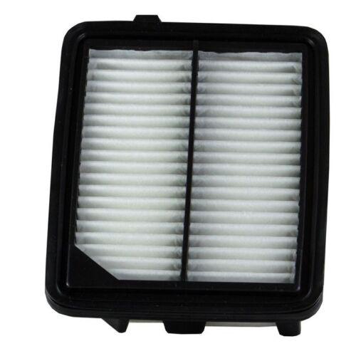 Air Filter STP SA90144
