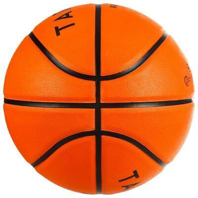 Pallone Da Basket Pallacanestro TARMAK Decathlon NUOVO - Da gonfiare