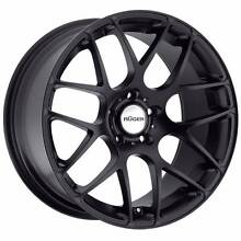 NEW WHEELS SAVE UP TO 50% OFF RRP ! Coopers Plains Brisbane South West Preview
