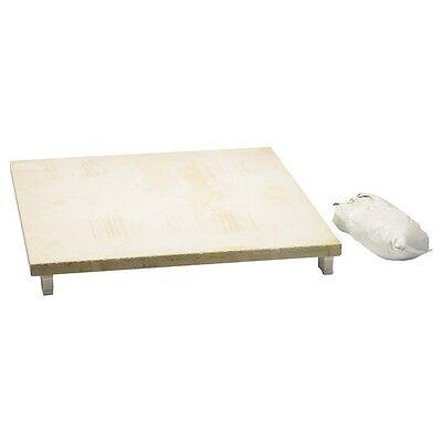 FireFly Caldera Kiln Tabletop Glass Kilns Furniture Kit