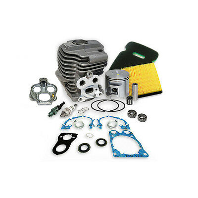 Husqvarna K750 Cylinder Overhaul Kit - With Inlet Plate 5814761-02