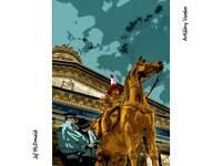 Glasgow Art - Book The Duke