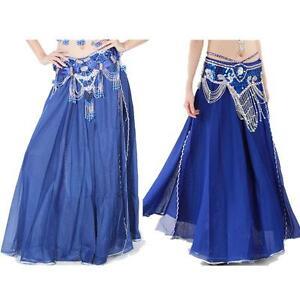 928d60f62 Belly Dance Costume  Women s Dancewear