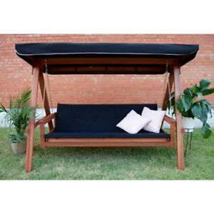 Garden Swing / Day Bed