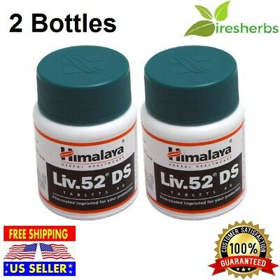 #1 BEST Liver Detox Detoxification Colon Cleanser Blood Yeast Killer 120 (Best Liver Detox Tablets)