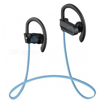 Waterproof Best Bluetooth Earbuds Beats Sports Wireless Headphones Earphones New