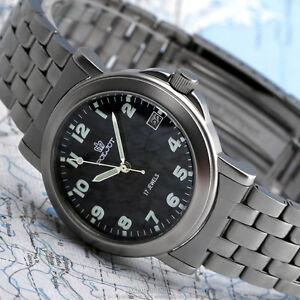 POLJOT-Kaliber-2614-Fliegeruhr-Handaufzug-mechanisch-russian-mech-watch