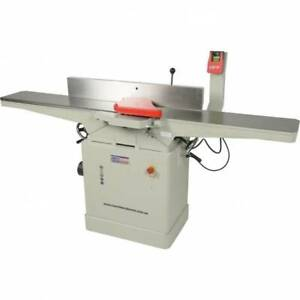 jointer | Power Tools | Gumtree Australia Free Local Classifieds