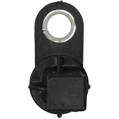 ABS Wheel Speed Sensor Front-Left/Right Wells SU15343