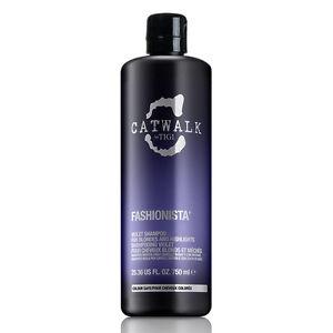 37-20-L-Tigi-Catwalk-Fashionista-shampoo-750-ml