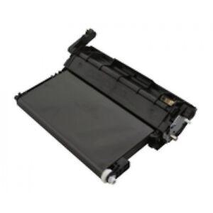 JC96-04840C Transfer Belt Assembly for Samsung CLX-3175 CLX-3170 GENUINE!!!