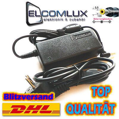 Adapter Netzadapter Gericom Bellagio Overdose G557 G550 19V 3,42A online kaufen