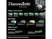 Volkswagen Golf SE TDi Bluemotion Technology Dsg DIESEL SEMIAUTOMATIC 2014/14